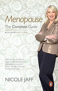 Menopause��_The_Complete_Guide