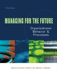 Managing_for_the_Future��_Organ