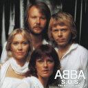 S.O.S.?ベスト・オブ・アバ [ ABBA ]