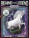 Unicorns UNICORNS (Behind the Legend)