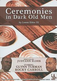 Ceremonies_in_Dark_Old_Men