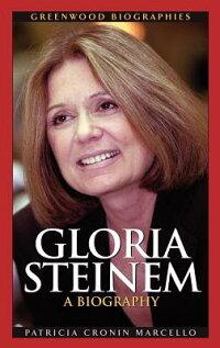 Gloria_Steinem��_A_Biography