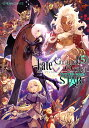 Fate/Grand Orde...