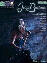 樂譜 - 【輸入楽譜】ジャズ・バラード: Pro Vocal Women's edition Vol.17(CD付)