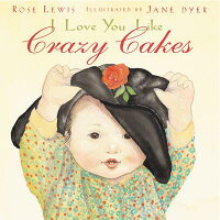 I_Love_You_Like_Crazy_Cakes