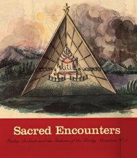 Sacred_Encounters��_Father_de_S