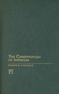 The_Constitution_of_Imperium