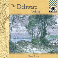 Delaware_Colony