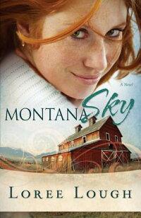 MontanaSky[LoreeLough]