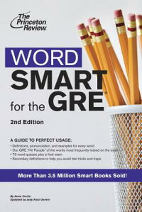 Word_Smart_for_the_GRE