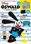 OSWALD��THE��LUCKY��RABBIT