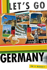Let��s_Go��_Germany