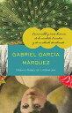 La Increible y Triste Historia de la Candida Erendira y de su Abuela Desalmada SPA-INCREIBLE Y TRISTE HISTORI [ Gabriel Garcia Marquez ]