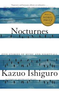 Nocturnes��_Five_Stories_of_Mus