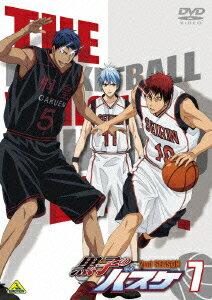 ���ҤΥХ��� 2nd season��7