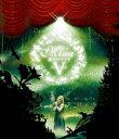 星空のライヴ5 Just Ballade MISIA with 星空のオーケストラ2010【Blu-ray】 [ MISIA ]