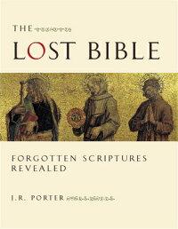 The_Lost_Bible��_Forgotten_Scri