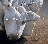 Bateman��_New_Works