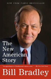 The_New_American_Story
