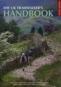 The_UK_Trailwalker��s_Handbook