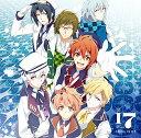 アプリゲーム 『アイドリッシュセブン』 IDOLiSH7 1stフルアルバム「i7」 [ IDOLiSH7 ]