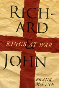 Richard_and_John��_Kings_at_War