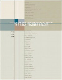 The_Architecture_Reader��_Essen