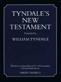 Tyndale''s New Testament-OE [ David Daniell ]