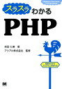 スラスラわかるPHP Beginner's Best Guide to