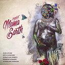 【輸入盤】ママ アース(アナログ盤) PROJECT MAMA EARTH JOSS STONE