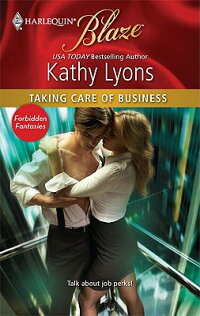 Taking_Care_of_Business