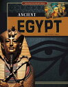 Ancient Egypt ANCIENT EGYPT (Exploring the Ancient World)