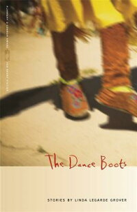 The_Dance_Boots