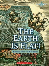The_Earth_Is_Flat����_Science_Fa
