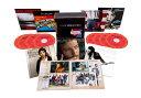 ブルース・スプリングスティーン/ アルバム・コレクションVol.1 1973-1984 【完全生産限