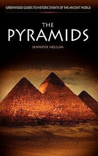 The_Pyramids