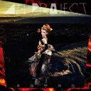 ALI PROJECT 25周年シングル (CD+Blu-ray) [ ALI PROJECT ]