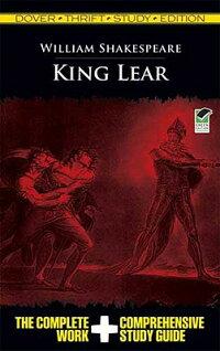 King_Lear