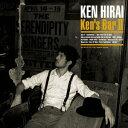Ken's Bar 2 [ 平井堅 ]