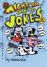 The_Mighty_Big_Book_of_Jokes