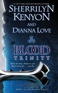 Blood_Trinity