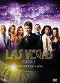 ラスベガス シーズン2 DVDコレクターズBOX
