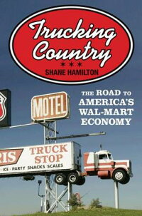 Trucking_Country��_The_Road_to