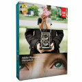 Adobe Photoshop Elements 11 ���ܸ� MLP �̾���
