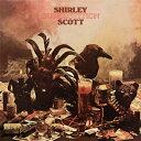现代 - 【輸入盤】Superstition (Rmt) [ Shirley Scott ]