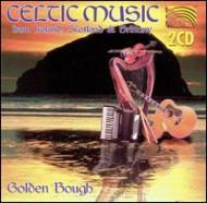 ��͢���ס�CelticMusicFromIreland[GoldenBough]