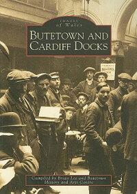 Butetown_and_Cardiff_Docks