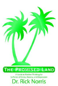 The_Promised_Land��_A_Guide_to