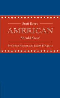 StuffEveryAmericanShouldKnow