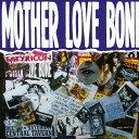 【輸入盤】On Earth As It Is: The Complete Works ( dvd)(Box)(Ltd) Mother Love Bone
